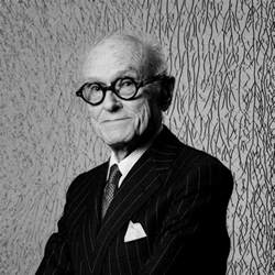 most famous architects who are the most famous architects in the world and what