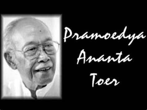 Pramoedya Ananta Toer In De Fuik atjeh nederlands indi 235 de agressie oorlog tegen atjeh kritiek wekker aad arcengel engelfriet