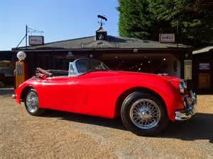 Jaguar Cars Second For Sale Jaguar Xk150 For Sale In Uk 37 Second Jaguar Xk150