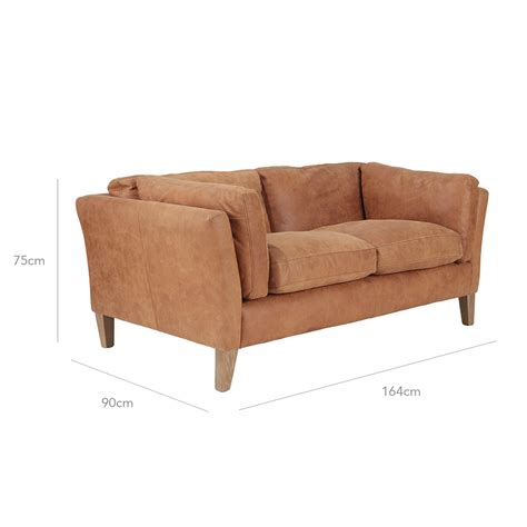 small depth sofa small sofa depth 60cm sofa menzilperde net