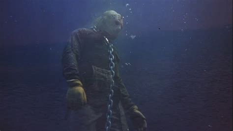 happy friday the 13th visit our own c lake