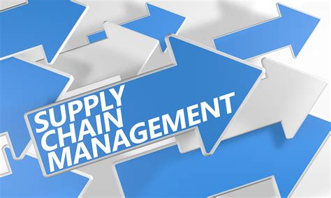 Ms Supply Chain Management Vs Mba by Falling Prices Increase Supply Chain Risk For Food