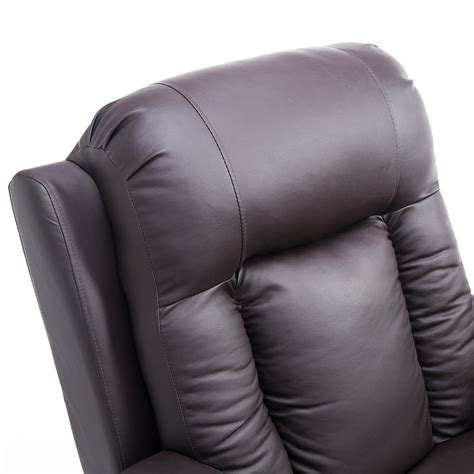 adults recliner gaming chair with speakers adults recliner gaming chair with speakers 28 images
