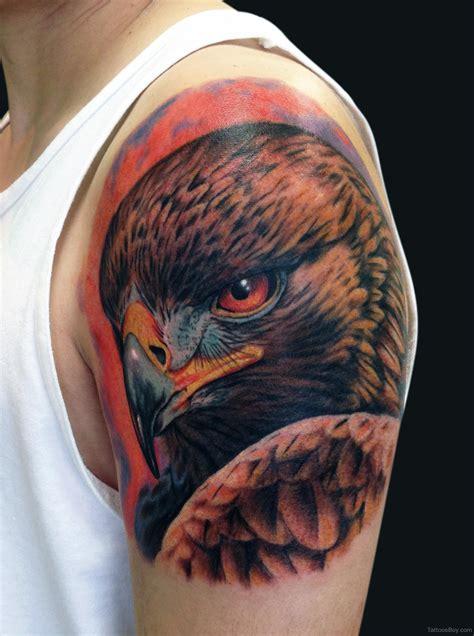 tattoo gallery eagle fantastic eagle tattoo tattoo designs tattoo pictures