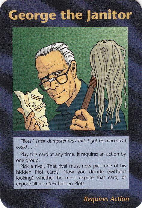 illuminati card steve jackson illuminati new world order steve jackson lot 212 1 card ebay