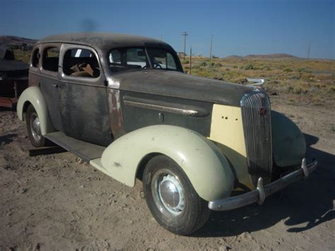 1936 buick special 8 model 40 used classic buick 1936 buick model 41 special sedan with eight engine project car