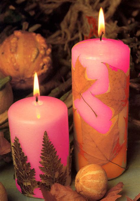 how to make candles at home candle basic how to make candle basic