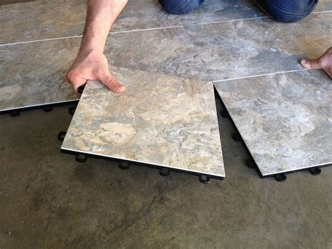 pavimento incastro pavimenti modulari a incastro rivestimenti