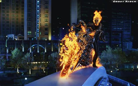 wallpaper free ride free ghost rider wallpapers wallpaper cave