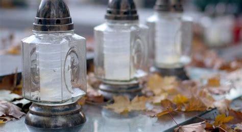 illuminazione votiva ficarra cimitero comunale affidato il servizio di