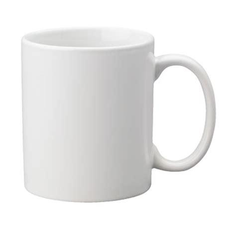 Mug PNG Transparent PNG Images.   PlusPNG