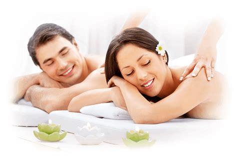 treatments couples laser