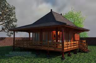 small manufactured cottages bali prefab houses knockdown units eco cottages