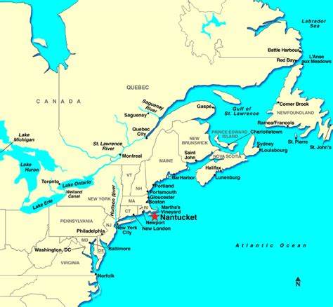 nantucket map nantucket ma discount cruises last minute cruises notice cruises vacations to go