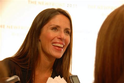 soleil moon frye eye color soleil moon frye eye color 100 soleil moon frye eye color