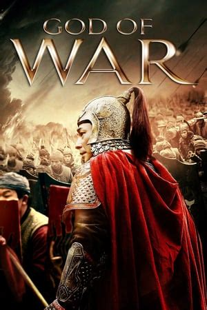 judul film god of war god of war 2017 the movie database tmdb