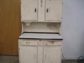 Antique Kitchen Cabinet With Flour Bin Kitchen Cabinet W Flour Bin And Porcelin 929606