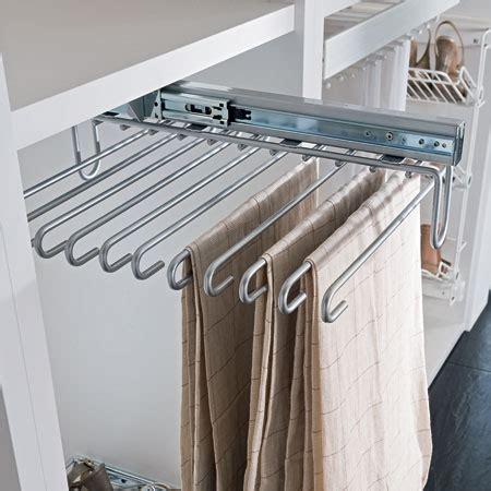 Hettich Wardrobe Fittings by Wardrobe Fittings Trouser Shirt Racks In Kolkata Of