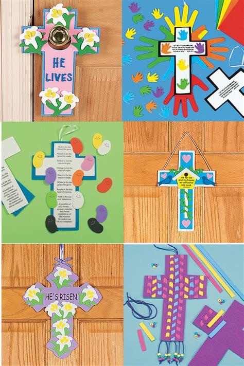 trabajo manual para ninos cristianos la catequesis el blog de sandra manualidades semana santa