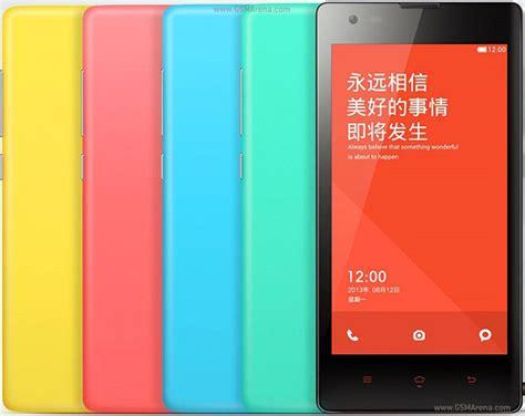 Hp Xiaomi Hongmi 1s xiaomi hongmi hongmi 1s a k a rice redmi