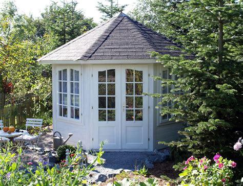 gartenpavillon rund 4 m palmako gartenpavillon 4 9 2 m 178 pap34 3434 1