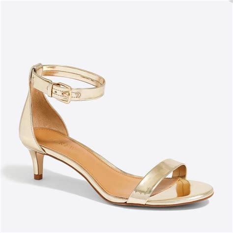 High Heels Import Nine West Gold 48 best day of look images on drop earring