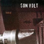 son volt wide swing tremolo son volt reviews music news sputnikmusic