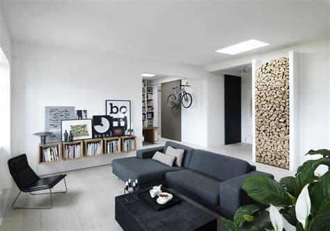 wohnzimmer wohnideen modernes wohnzimmer gestalten 81 wohnideen bilder deko