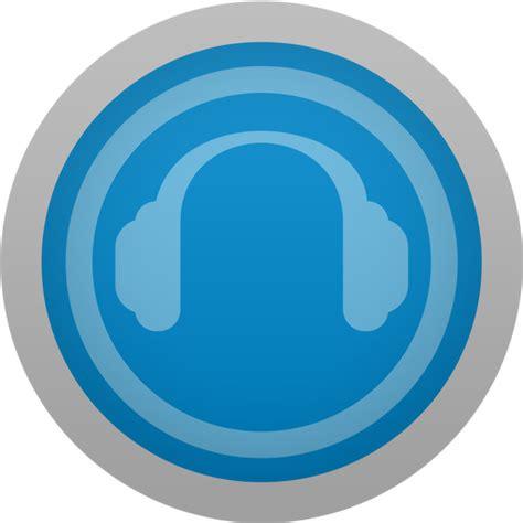 tutorial cuemix fx motu com tech tips cuemix fx audio analysis tools