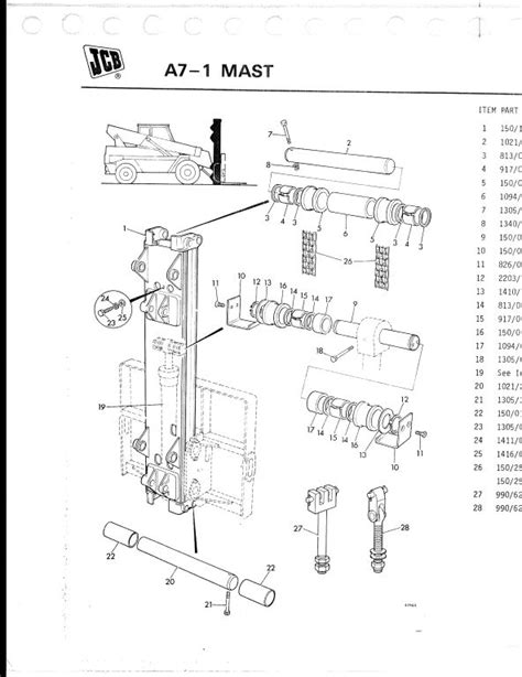 kenworth parts lookup volvo parts catalog imageresizertool com