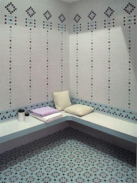 Carrelage Marocain Pour Salle De Bain 4114 by Quelle Type De Carrelage Marocain De Choisir Archzine Fr