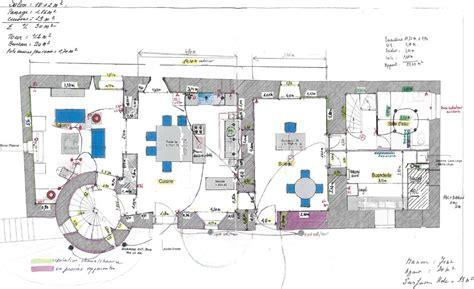 appartement d architecte creteil 12 iserver pro