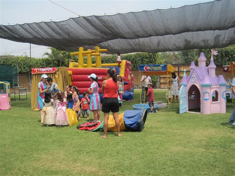 party themes 5 year old 5 year old birthday party mexican style theresainmexico