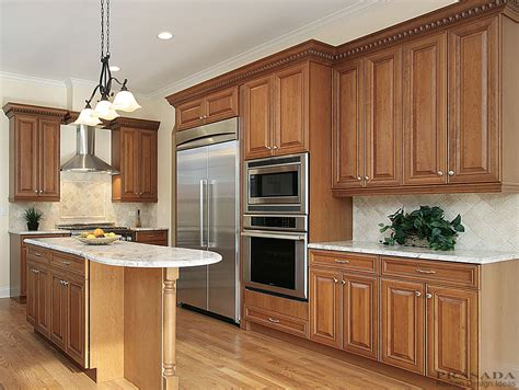 fine design kitchens kitchen design ideas prasada kitchens and fine cabinetry