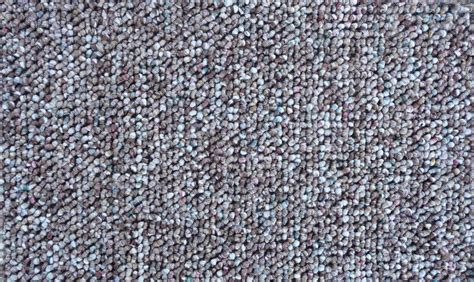 carpet reviews berber carpet reviews mohawk images