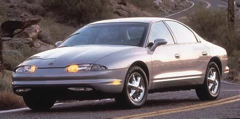 how it works cars 1998 oldsmobile aurora electronic toll collection 1998 oldsmobile aurora review