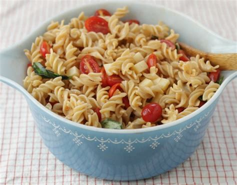 pasta salad ideas best pasta salad ever for your family healthy ideas for kids
