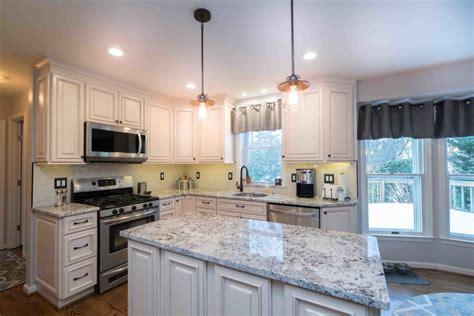 Granite Countertops Fairfax Va by Quartz Countertops In Fairfax Va Usa Marble Granite