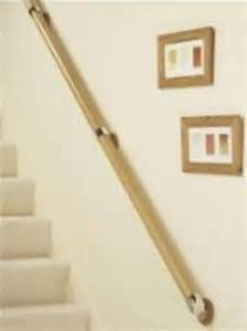 1000 images about stair railings for new house on