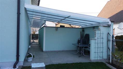 tür zwischen garage und wohnhaus 220 berdachung und terrassendach in m 252 nchen nord