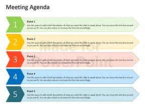 meeting agenda template powerpoint meeting agenda business ppt slides
