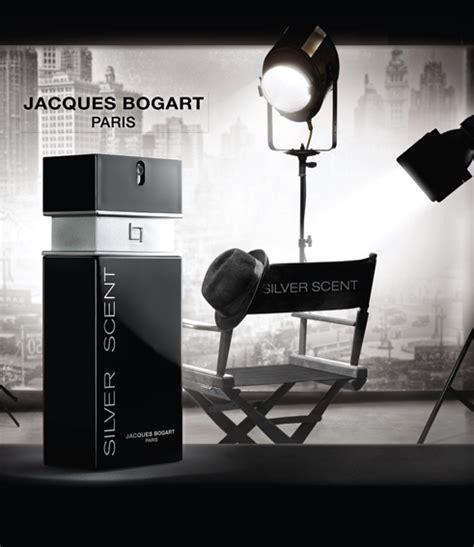 Parfum Casablanca Silver masculinos jacques bogart na ma cherie perfumaria