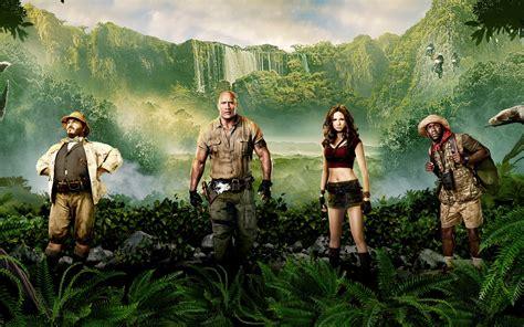 film jumanji welcome to the jungle download jumanji welcome to the jungle 4k 8k wallpapers hd