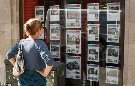 second home owners could fines and prison if they
