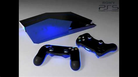 Psn Search Playstation 6 Images Search