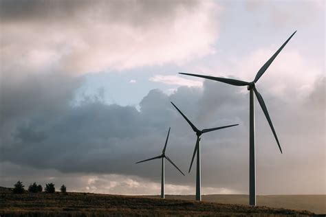 pattern energy wind projects pattern energy acquires new mexico s 324 mw broadview wind