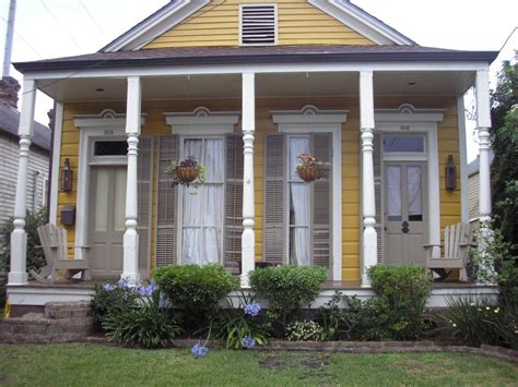 creole cottage new orleans creole cottage in uptown new orleans vrbo