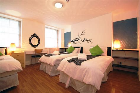 one bedroom in london book one bedroom apartments for three persons in london