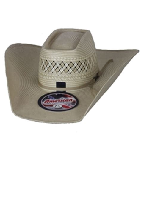5 Hat Styles Which Will You Rock by Cowboy Hats