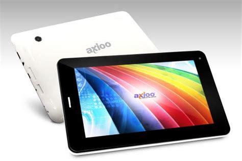 Tablet Murah Merek Cina harga tablet murah di pameran mbc 2013 axioo informasi genggaman anda